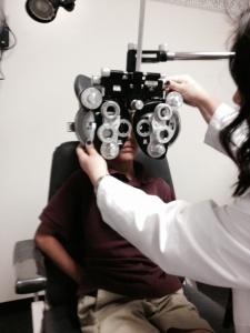 eye doc-7