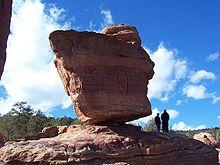 220px-Balanced_Rock