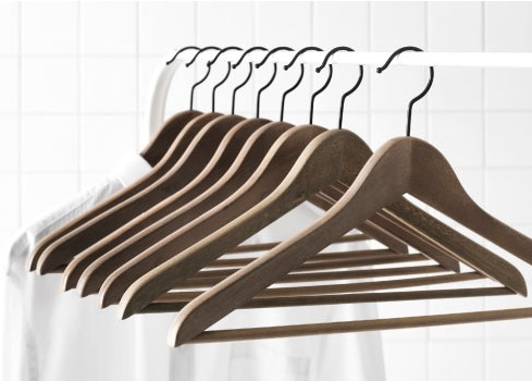 Discover-Wooden-Clothes-Hangers