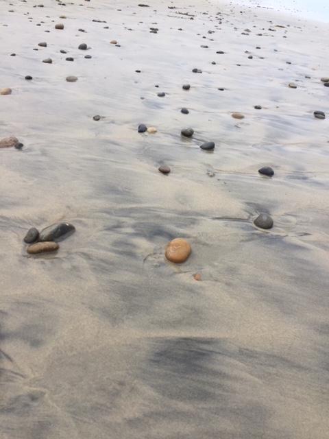 rocks on beach.JPG